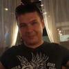 Yaroslavka, 32, г.Москва