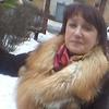 нина, 60, г.Мытищи