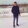 Александр, 29, г.Южно-Сахалинск