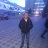 Руслан, 24, г.Ульяновск