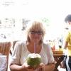 Галина, 57, г.Благовещенск (Амурская обл.)
