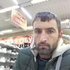 нурик, 35, г.Киров