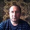 Андрей, 48, г.Алапаевск