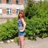 Светлана, 30, г.Киренск