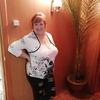 Галина, 54, г.Кумылженская