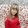 Светлана, 40, г.Вичуга