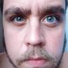 Денис, 27, г.Ульяновск