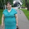 Елена, 37, г.Восточный