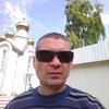 Валера, 54, г.Красноармейское (Чувашия)