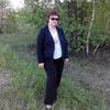 Виктория, 36, г.Волоколамск