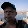 Дмитрий, 46, г.Навашино