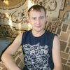 сергей, 29, г.Козулька