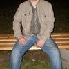 Андрей Berkoot, 32, г.Омск