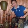 Сергей, 54, г.Барабинск