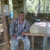 Александр, 43, г.Шолоховский