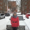 настя, 34, г.Ленинск-Кузнецкий