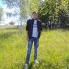 Денис, 25, г.Железногорск