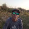 Александр, 36, г.Балашов