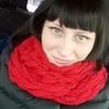 Юлия, 40, г.Октябрьский
