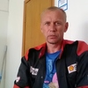 Сергей, 47, г.Белинский
