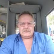 Виталий 54 Луганск