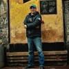 АДРИАНО, 47, г.Мантурово