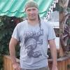 Рамиль, 48, г.Губкинский (Тюменская обл.)