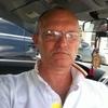 Виктор, 59, г.Городище (Волгоградская обл.)