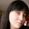 Екатерина, 28, г.Вышний Волочек