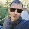 Alik, 38, г.Петропавловск-Камчатский