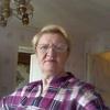 Ирина, 54, г.Приобье