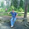 Сергей, 50, г.Санкт-Петербург