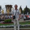 коля, 52, г.Куса