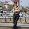 Николай, 36, г.Северобайкальск (Бурятия)