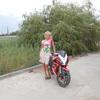 Анечка, 41, г.Плесецк