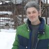 Зимин Евгений Юрьевич, 43, г.Фурманов
