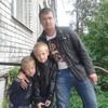 Игорь, 31, г.Смоленск
