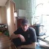 Григорий, 35, г.Киселевск