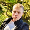 Sergey, 49, г.Ялта