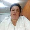 Елена, 32, г.Ставрополь