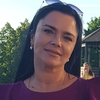 Жанна, 45, г.Калуга
