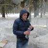 Владимир, 34, г.Ижевск