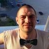 ВИТАЛИЙ, 39, г.Тюмень
