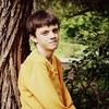 Влад Келлерман, 23, г.Саратов