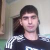 алик, 26, г.Норильск