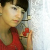 Наталья, 25, г.Зея