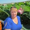 Лидуша, 56, г.Москва