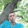 Вячеслав, 46, г.Ростов-на-Дону