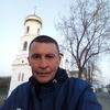 Сергей Рыжаков, 44, г.Вышний Волочек