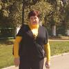 Татьяна, 44, г.Сходня